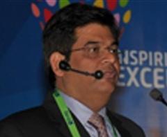 Dr-Amit-Gupta